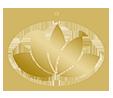 MantraMineral Logo